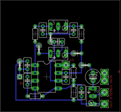 pcb3.png