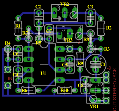 pcb barcus.png